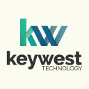 Keywest Technology, Inc Logo