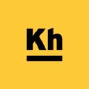 Khemistry Logo