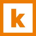 KINEKA logo