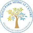 Kings Park Medical Centre – Hillside