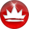 KingWebmaster logo