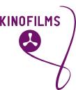 Logo de Kinofilms