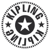 Kipling NV