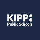 Kipp Logo