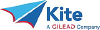 Kite Pharma, Inc.