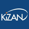 KiZAN logo