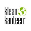 Logo for Klean Kanteen