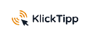 Klick-Tipp.com Logo