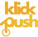 Klick Push Logo