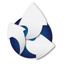 Klimactic logo