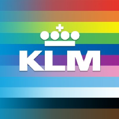 Aviation job opportunities with Klm Royal Dutch Airlines