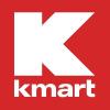 Kmart Corp.