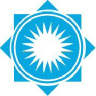 KMS Solutions logo