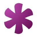 Knack Inc. logo