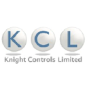 Knight Controls Limited logo