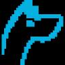 KnowledgeHound logo