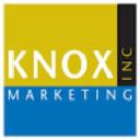 Knox Marketing, Inc. logo