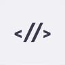 Kodella logo