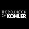 Kohler Co., Inc.