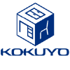 Kokuyo Furniture Co., Ltd.