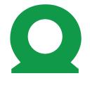 Kolau Company Profile