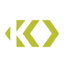 Koopman Ostbo Marketing Communications logo