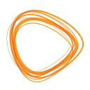 Koozai - Your Intelligent Digital Marketing Agency