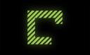 Koperativa logo