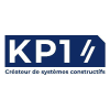 Groupe KP1