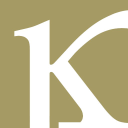 K Publishing logo