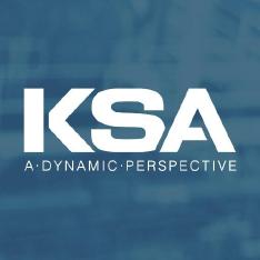 Aviation job opportunities with Ksa Engineers