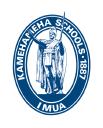 kamehameha schools endowment fund - 442×548