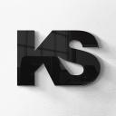 KScreative logo