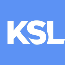 Utah News, Sports, Weather and Classifieds | KSL.com