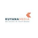 Kuyana Media logo