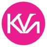 KVA Digital logo