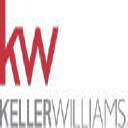 Keller Williams Realty, Inc. Logo