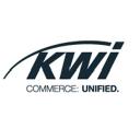 KWI Logo