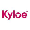 Kyloe Partners logo