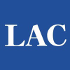 LAC, Acquired by The Ricoh Company, Ltd on October 26th, 2018 | Mergr