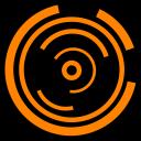Logo de La Escalera De Color