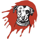 Logo for Lagunitas Brewing
