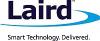 Laird plc