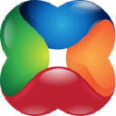 Lakeba IT Solutions logo