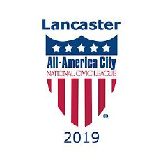 Aviation training opportunities with City Of Lancaster
