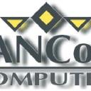 Lancom Computers logo