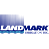 Landmark Irrigation Holding Services, Inc.