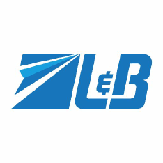 Aviation job opportunities with Landrum Brown