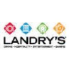 Landry's, Inc.