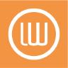 LanguageWire logo